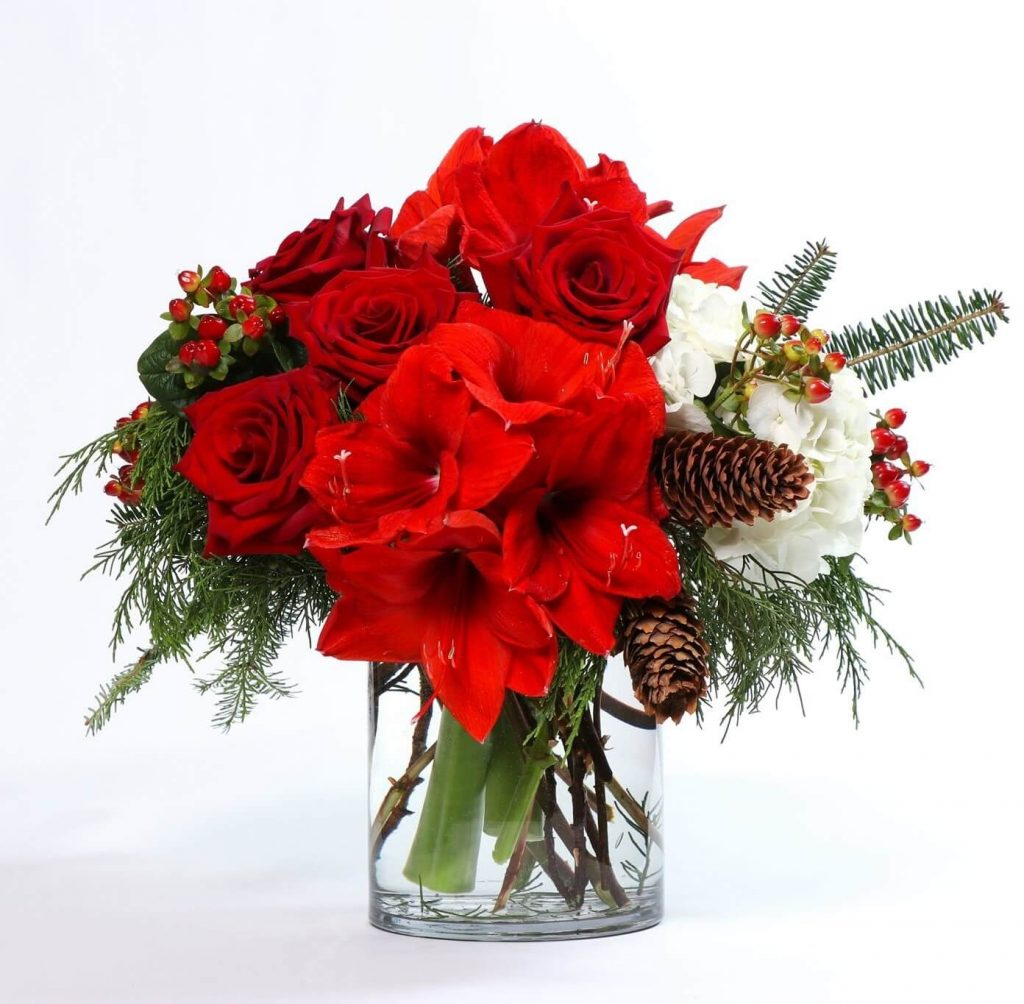 New Leaf Florist Same Day Flower Delivery in Oklahoma City