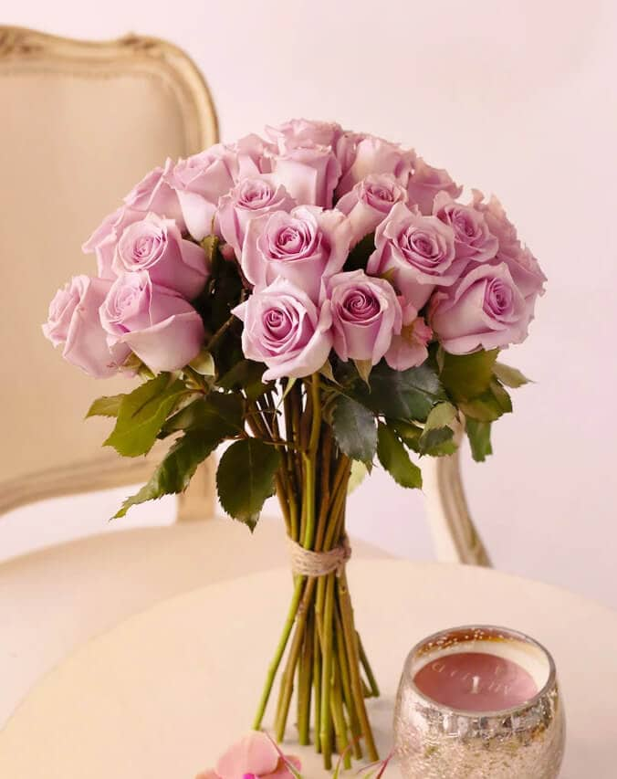 Orchid-Republic-Roses-Delivery-in-Los-Angeles