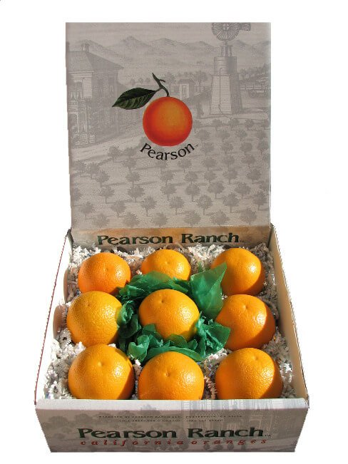 Pearson-Ranch-Orange-Gift-Boxes-Delivery-in-Los-Angeles-CA