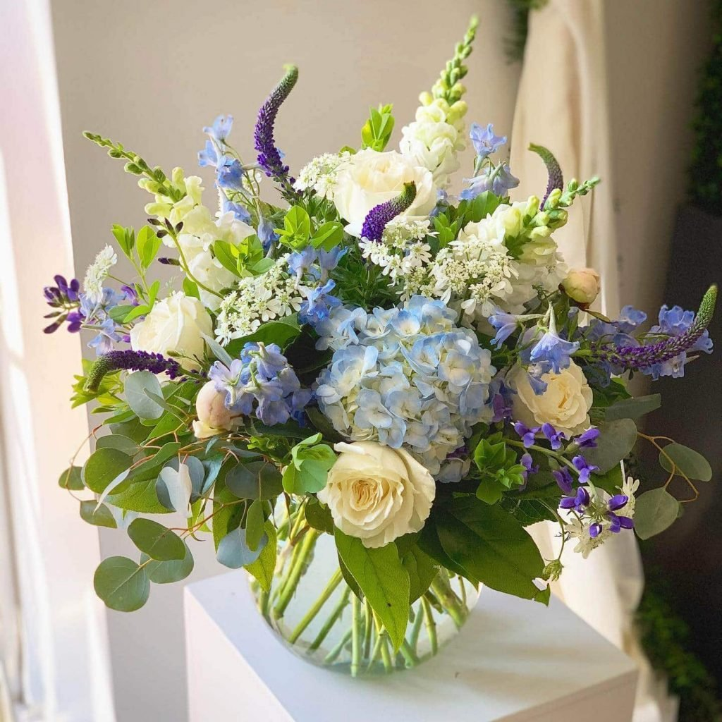 Posh Petals Flowers for Delivery in Indianapolis Indiana