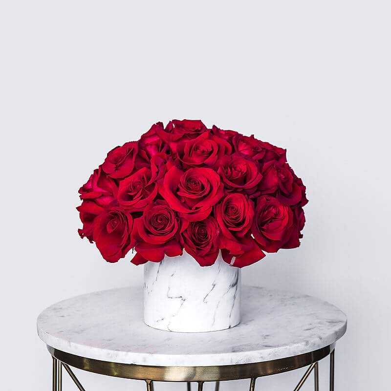 Seed Floral Roses for Sale in Los Angeles