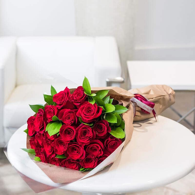 Sonny Alexander Flowers for Delivery in Los Angeles, CA