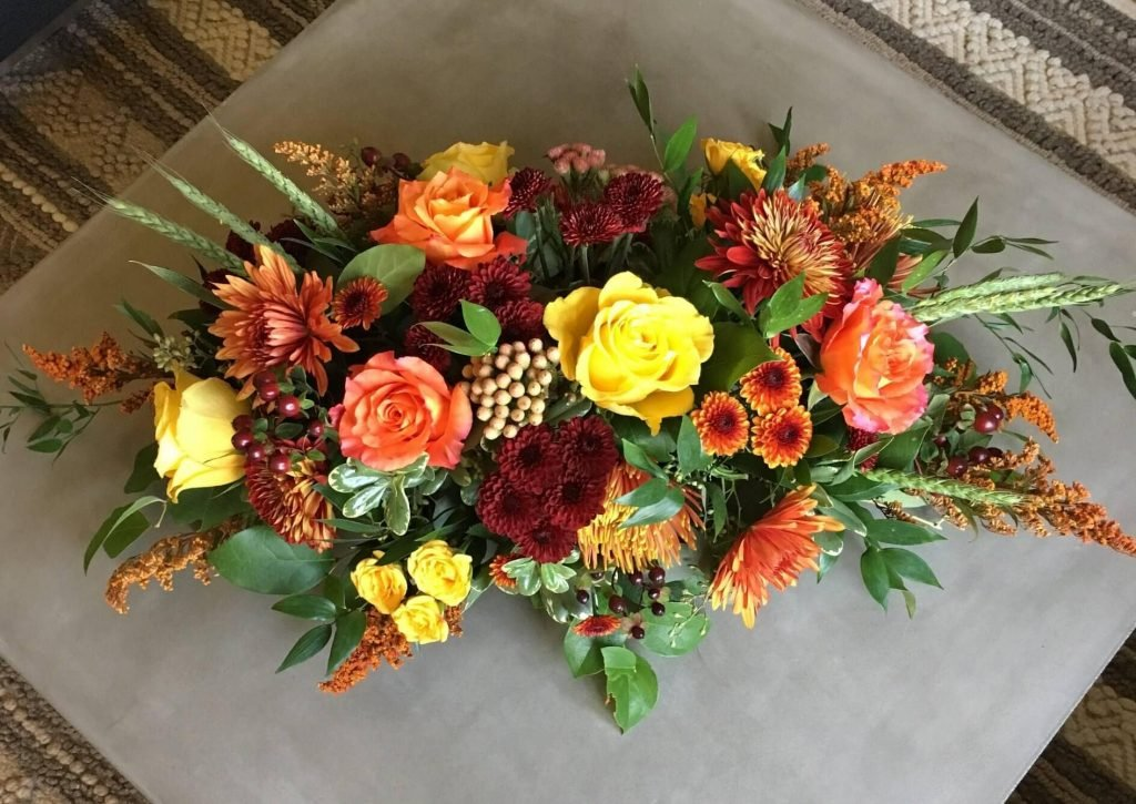 Steve's Flowers and Gifts in Indianapolis Indiana