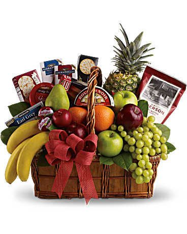 Teleflora-Gift-Same-Day-Online-Gift-Basket-Delivery-in-Chicago