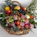 The Best Gift Basket and Hamper Delivery in Chicago