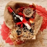 The Best Gift Baskets, Hampers, and Boxes for Delivery in Los Angeles and Orange County California