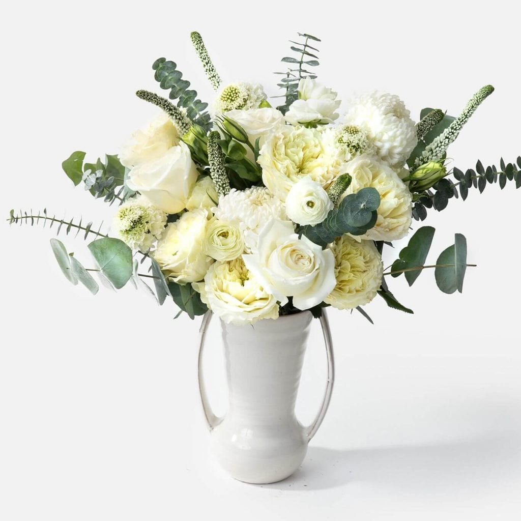 UrbanStems Flowers for Delivery in Indianapolis IN