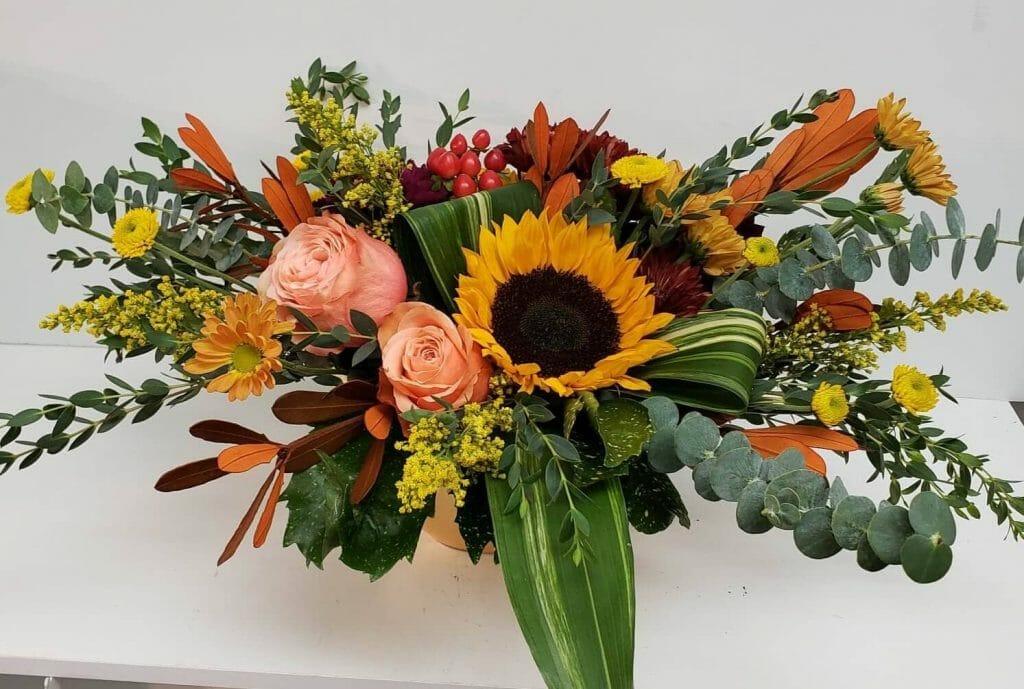 Blumz Flower Delivery in Detroit