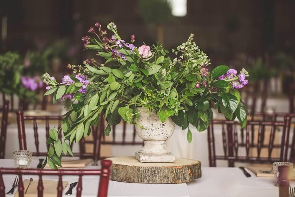 Jodie Costello Floral Design in Detroit, MI