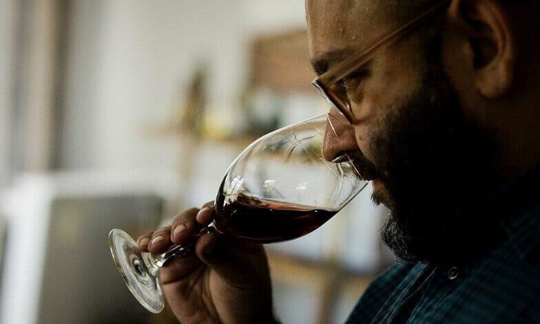 Raj Parr Wines USA