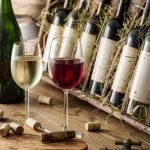 The 50 Best Wine Clubs & Wine Subscription Boxes for 2021