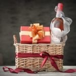 The Best Gift Basket and Hamper Delivery in San Diego