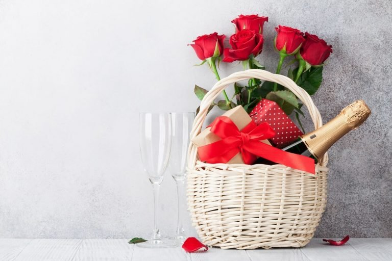The Best Options for Gift Basket and Hamper Delivery in San Francisco