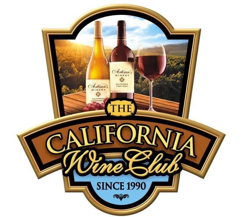 The California Wine Club