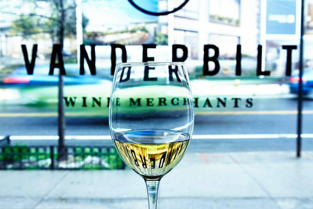 Vanderbilt Wine Merchants Wine Club USA