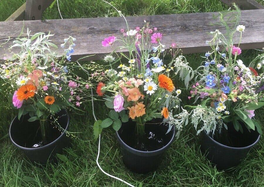 Villekulla Flora Flower Subscriptions in Detroit_MI