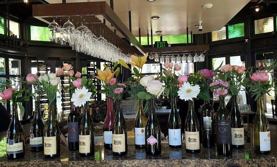 Vintage Wine Merchants Wine Club