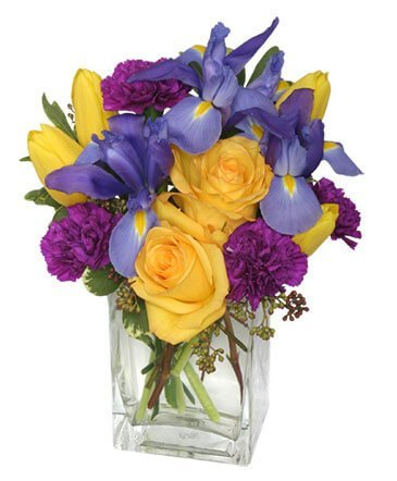 Antelope Valley Florist and Flower Delivery in Lancaster, CA
