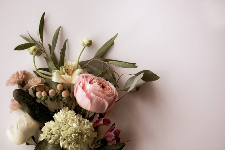Best Florists for Flower Delivery in Baldwin Park, CA