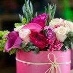 Best Florists for Flower Delivery in Montebello CA