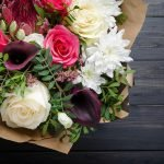 Best Florists for Flower Delivery in Monterey Park, CA