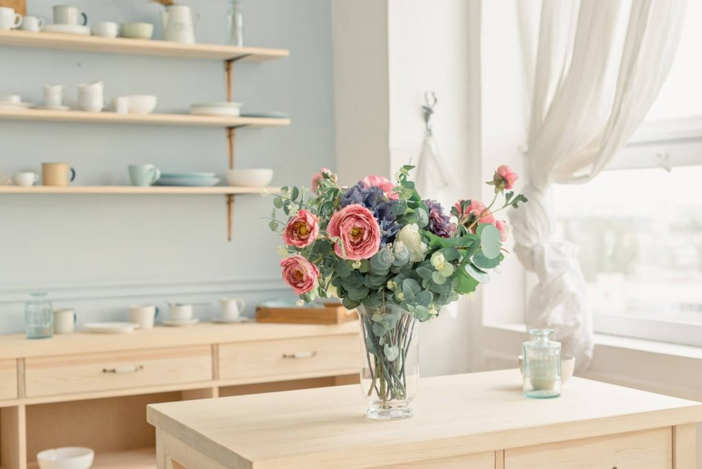 Best Florists for Flower Delivery in Paramount, CA