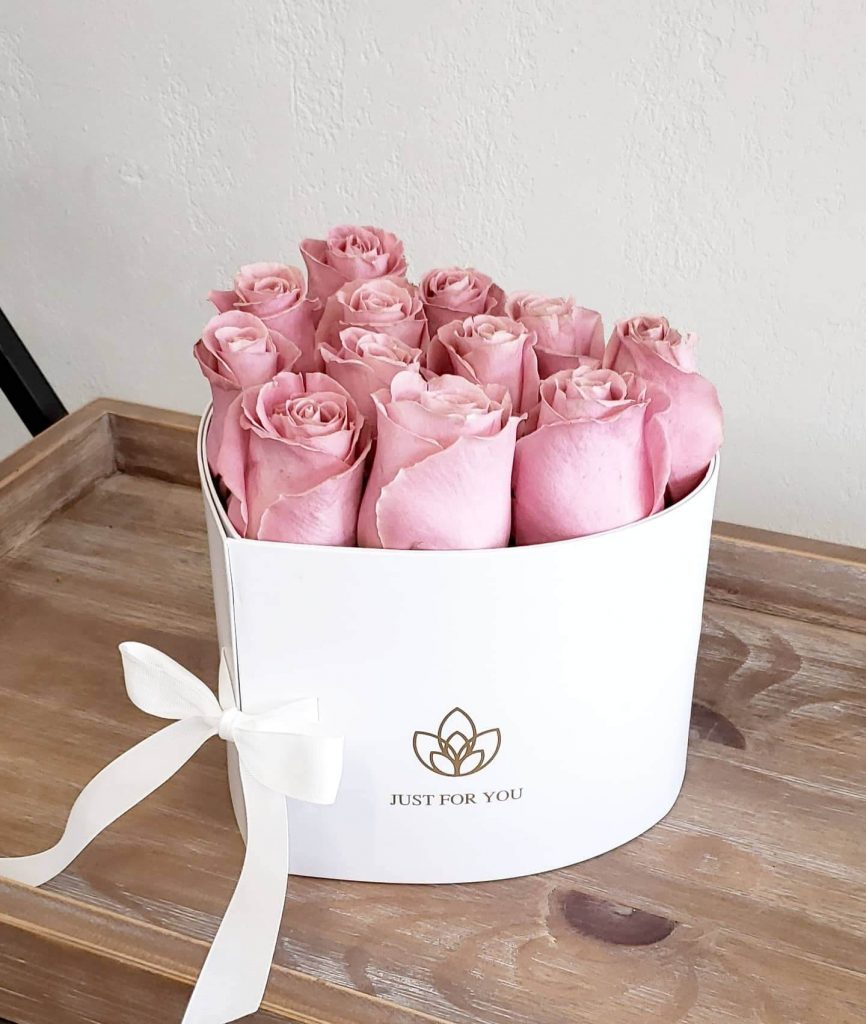 Blossom and Vine Floral Designs Flower Delivery in Lynwood, CA