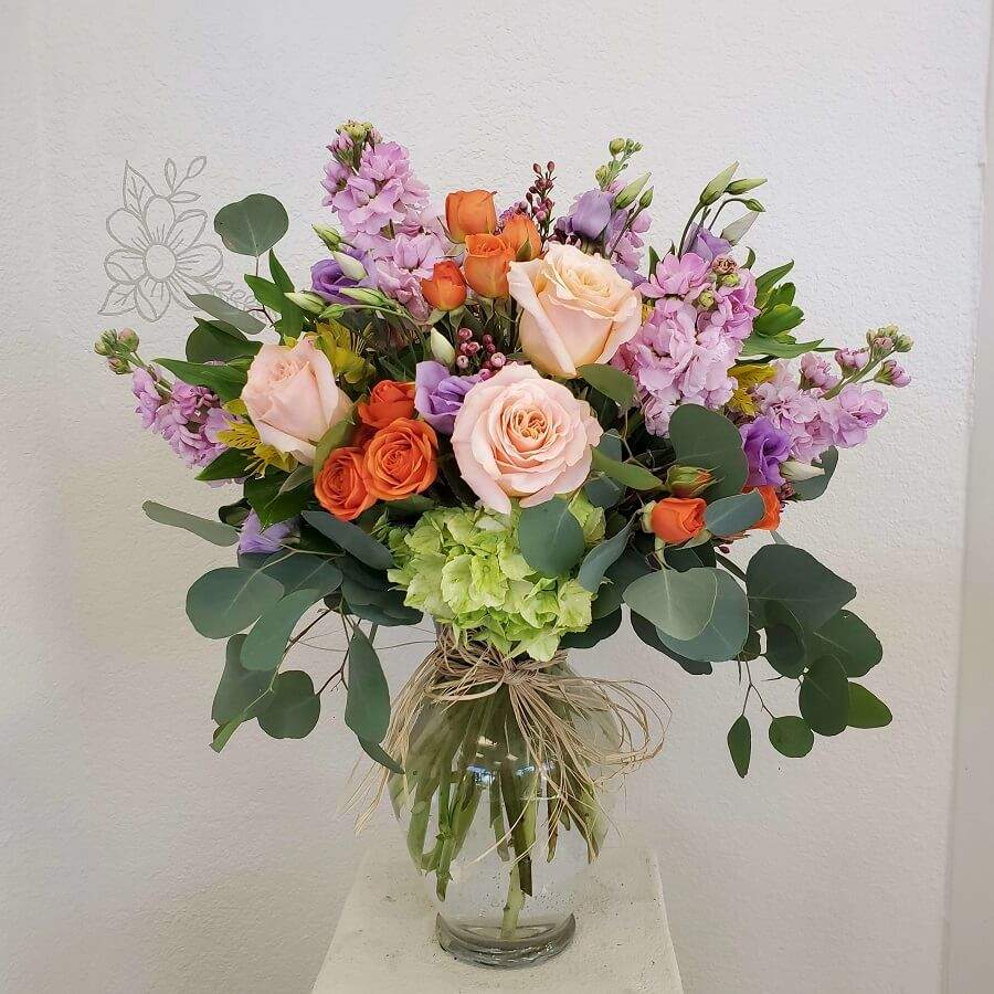 Charmaine's-Bouquet-Canyon-Florist-same-day-flower-delivery-in-Santa-Clarita_-CA