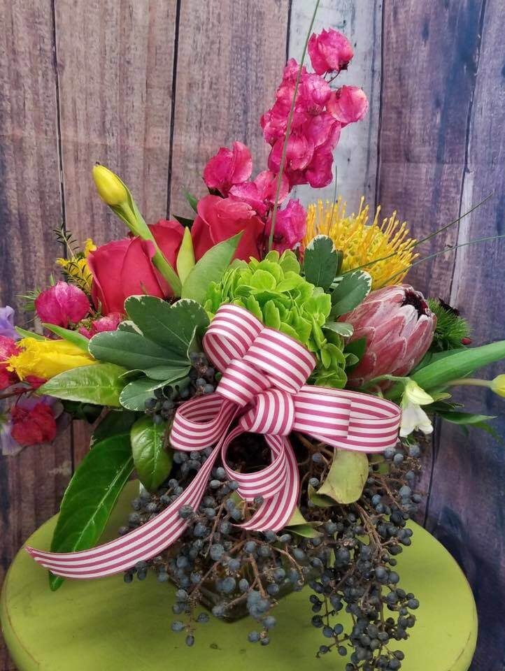 City View Florist & Gifts Delivery in Fort Worth Texas