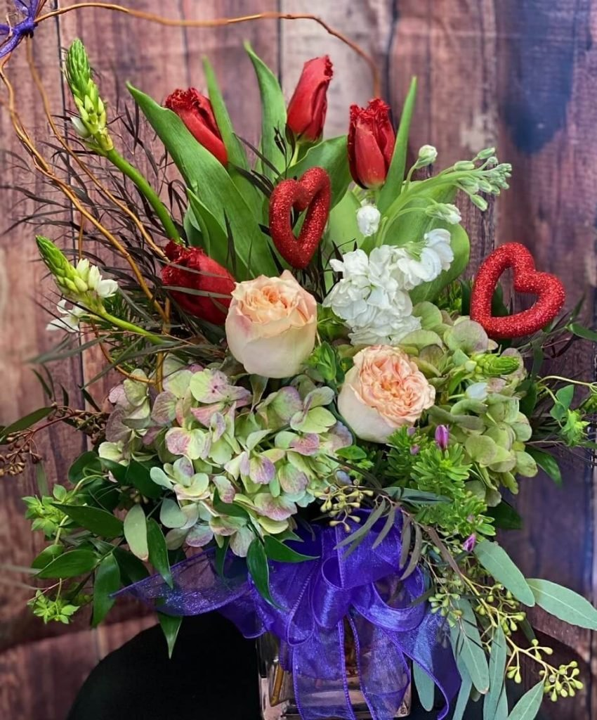 Cityview Florist & Gifts in Fort Worth Texas