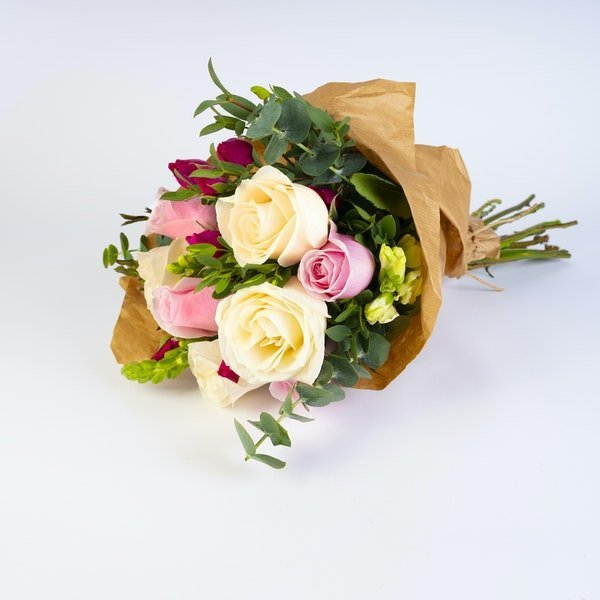 Floom Los Angeles Flower Delivery