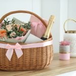 Gift Baskets Houston