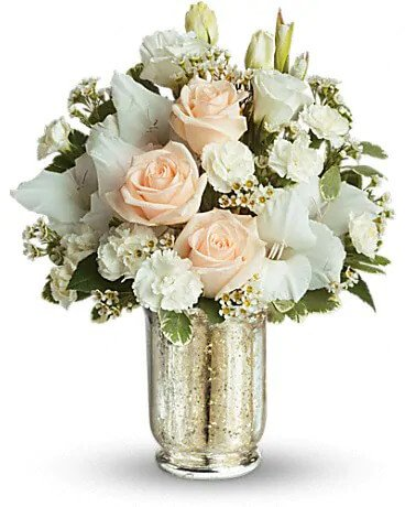 Green-Garden-Place-Flower-Delivery-in-Montebello_-California