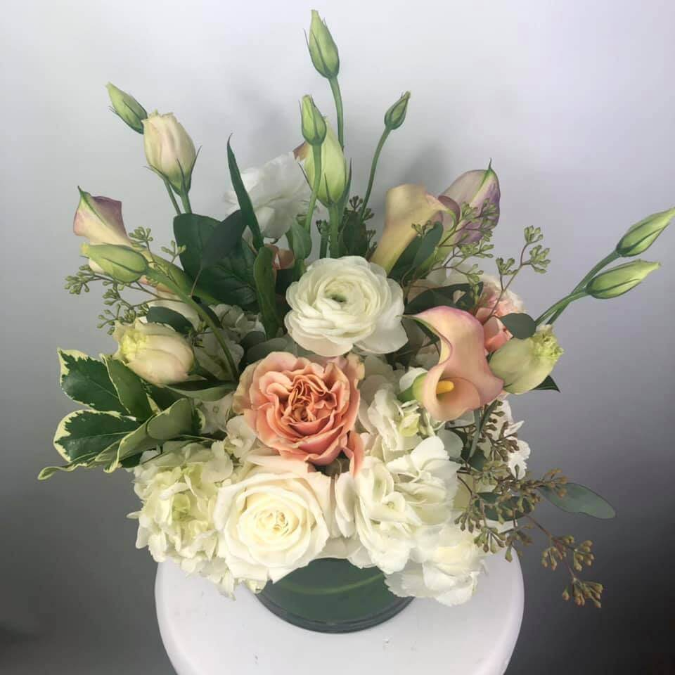 House of Flowers Flower Delivery in Fort Worth Texas