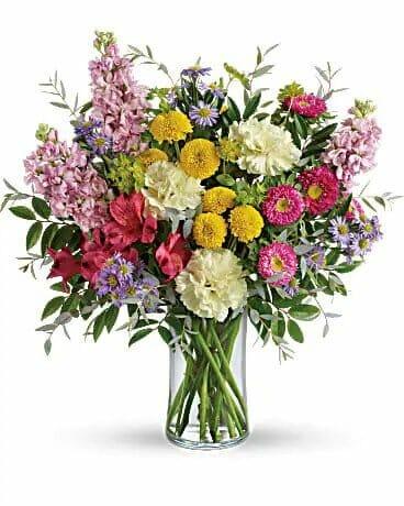 Kiku-Florist-and-Gift-Shop-in-Gardena_-CA