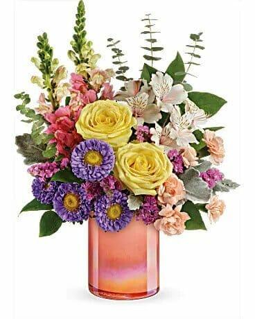 Kiku-Florist-and-Gift-Shop-in-Gardena_-California