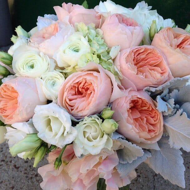 La Fleur Florist in Memphis TN