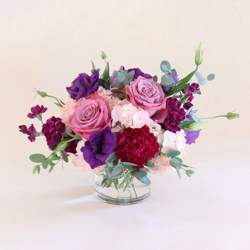 MD's Florist Flower Delivery in Arcadia, California