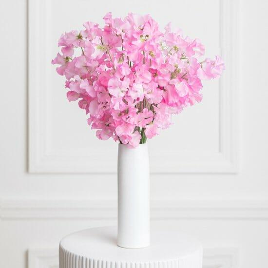 Ode a la Rose Florist in NYC