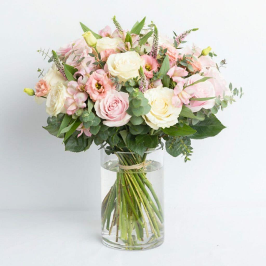 Ode-a-la-Rose-Flower-Delivery-in-Boston-MA