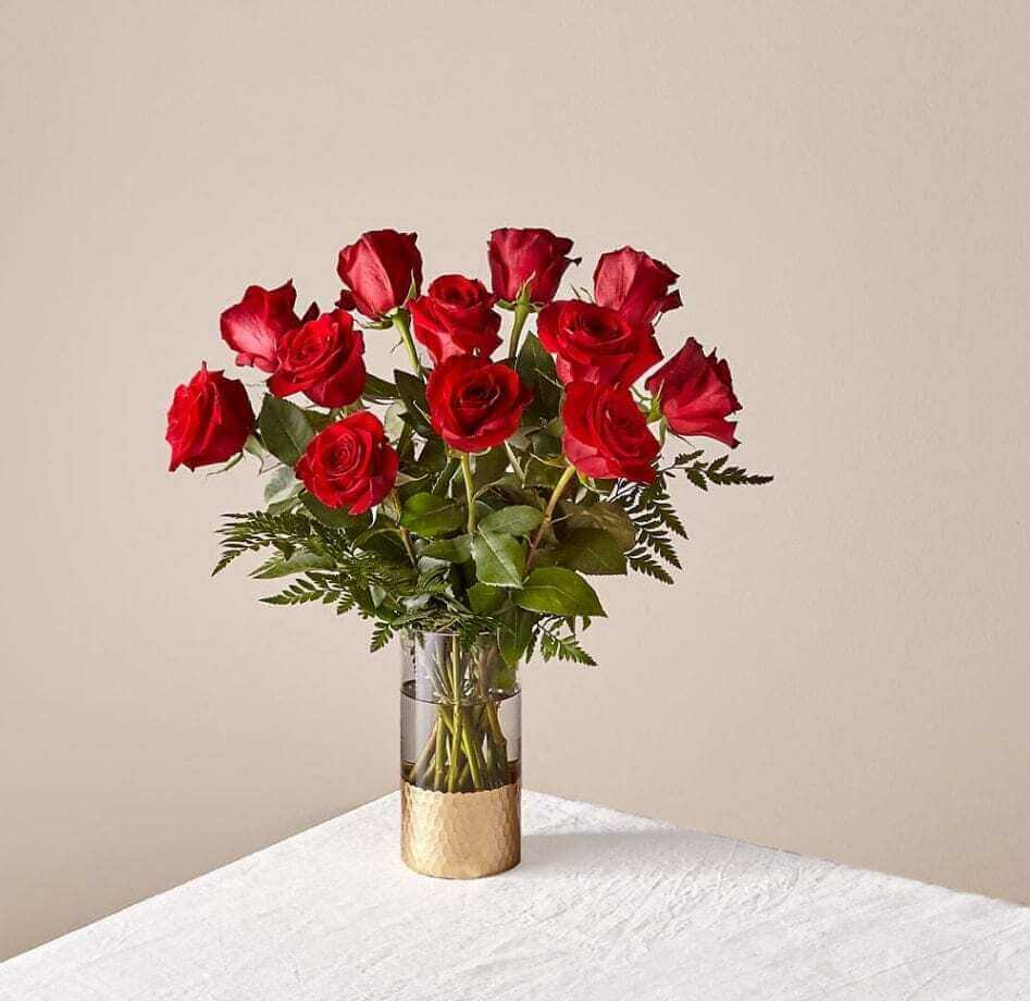 Petal-and-Roots-Flower-Delivery-in-Baldwin-Park_-California