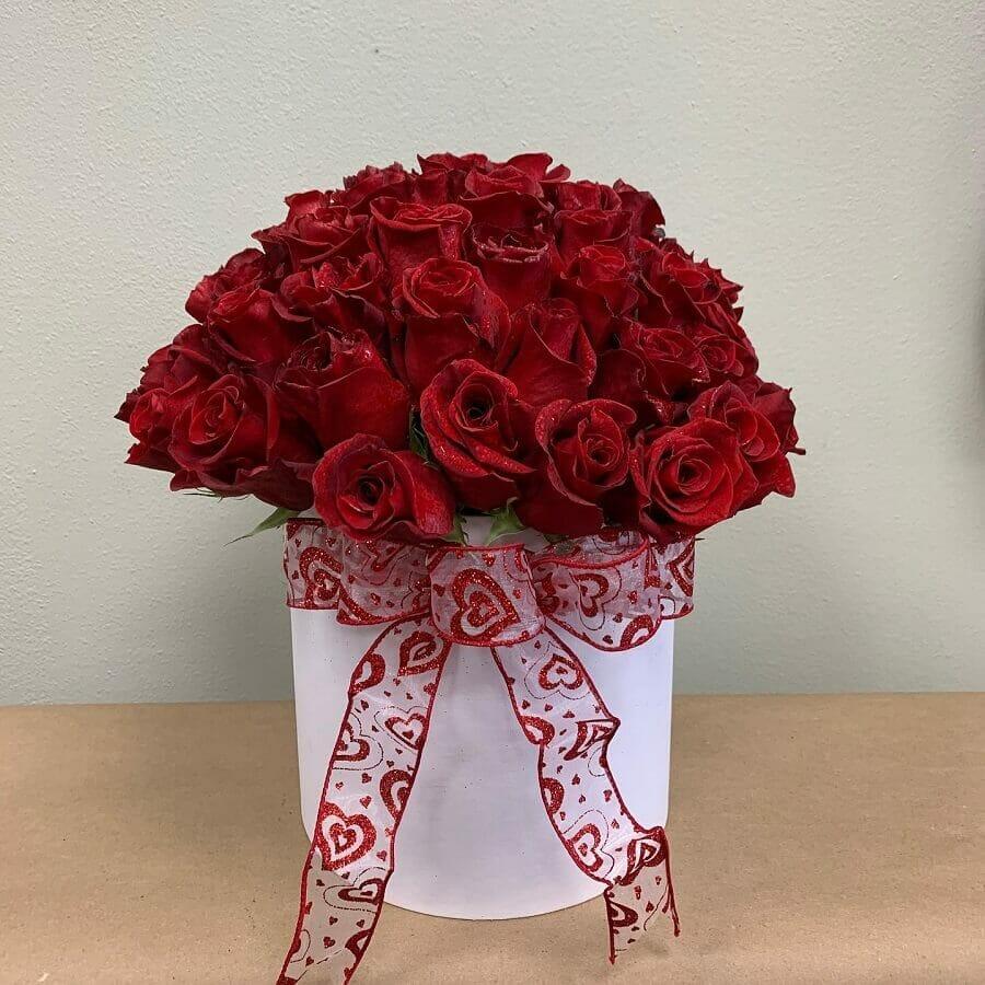 Petals Florist Shop and Flower Delivery service in Lancaster, CA