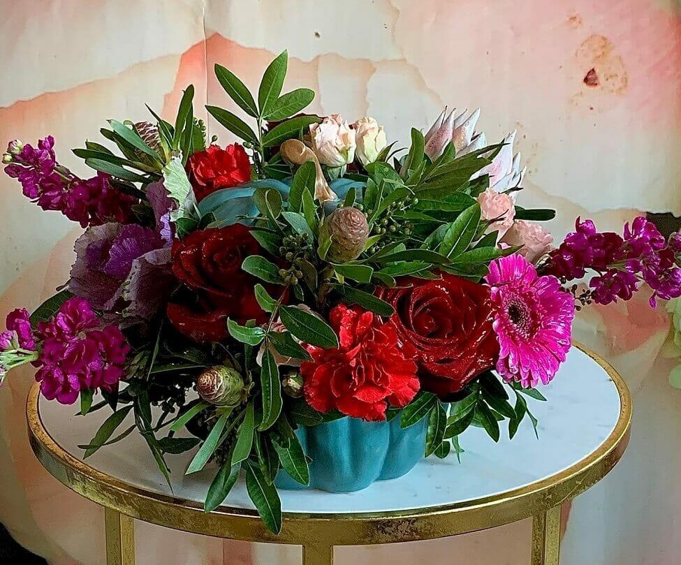 Premier Flowers Flower Delivery in Memphis TN