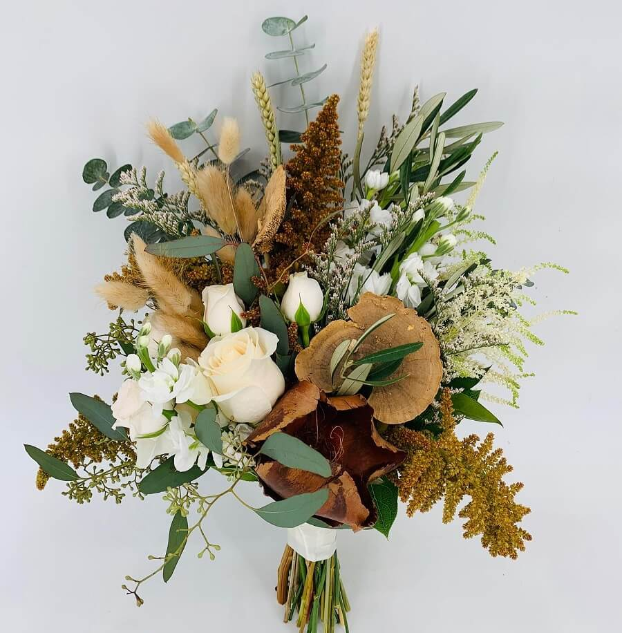 Pugh's Flowers delivery service in Memphis TN