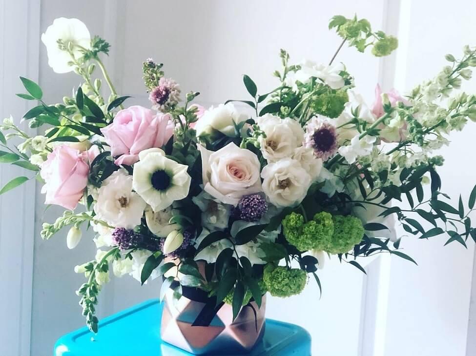 Sweet Blooms Atelier in Redondo Beach, CA