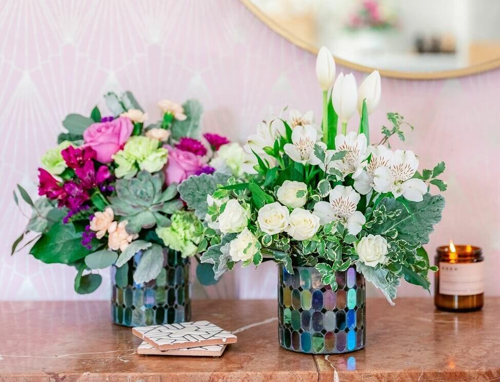 Teleflora Flower Delivery in Gardena, California