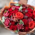 The 50 Best Florists and Flower Shops in New York City