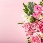 The Best Florists for Flower Delivery in Bellflower CA
