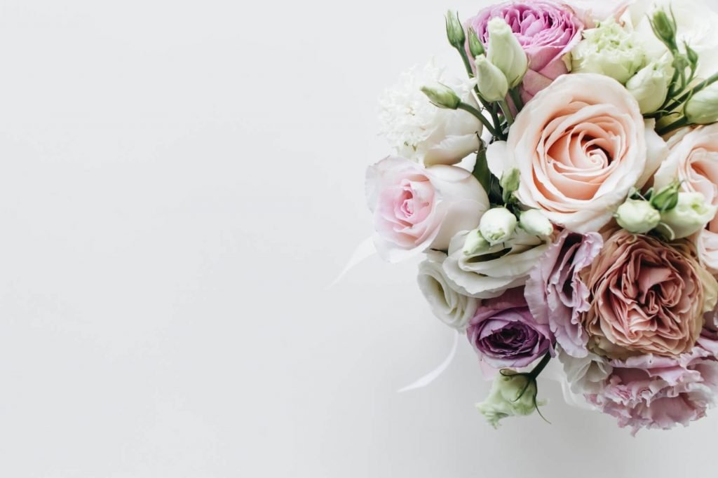 The Best Florists for Flower Delivery in Lakewood CA