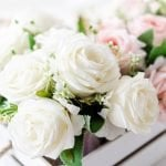 The Best Florists for Flower Delivery in Lancaster, CA